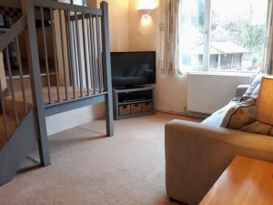 Granary_Living_room