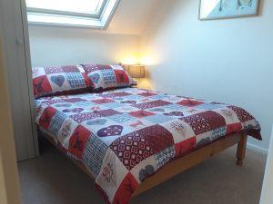 Hayloft_Bedroom