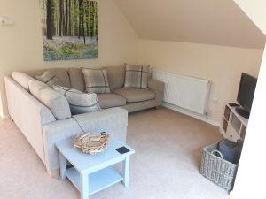 Hayloft_living_room