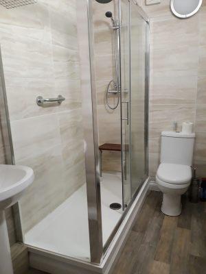 Shippen_Shower_Room