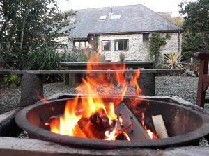 The_Firepit