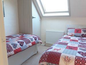 hayloft_Bedroom_2